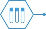Grosschem - dostarczanie próbek