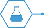 Grosschem - wsparcie laboratoryjne